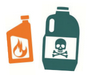 Annual Household Chemical Cleanout - Moruya