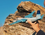 Model plane workshop - Batemans Bay
